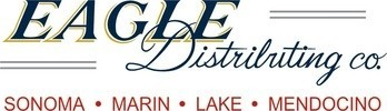 Eagle Distributing logo