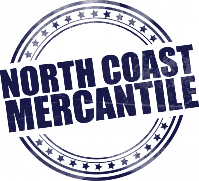 North Coast Mercantile logo