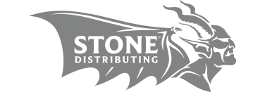 Stone Distributing Company